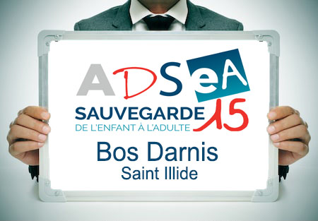 Navette gratuite Résidence Bos Darnis
